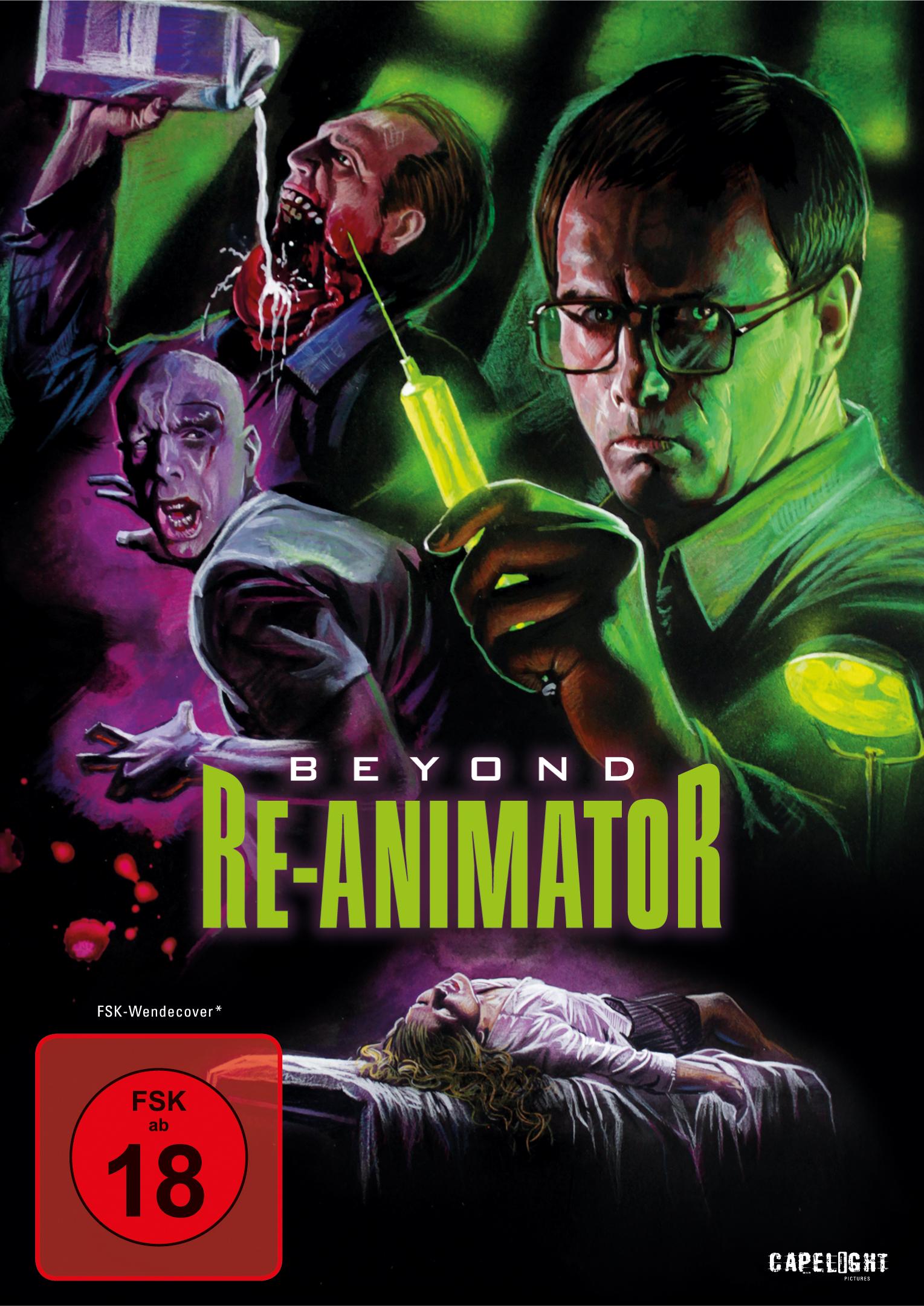 2D_BeyondRA_DVD