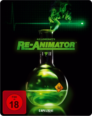 2D_Bride_Of_Re-Animator_2-Disc_Blu-ray_SteelBook