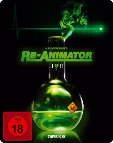 2D_Bride_Of_Re-Animator_2-Disc_Blu-ray_SteelBook