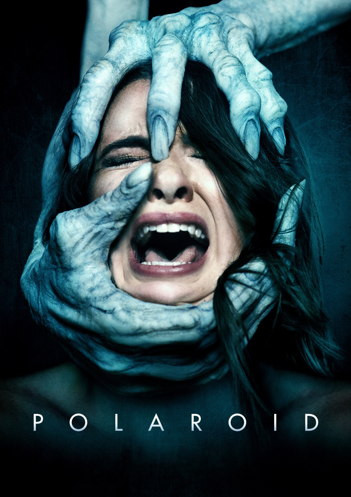 Polaroid | Review | Podcast Rezension#1