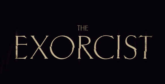 The Exorcist Staffel 1 |Review