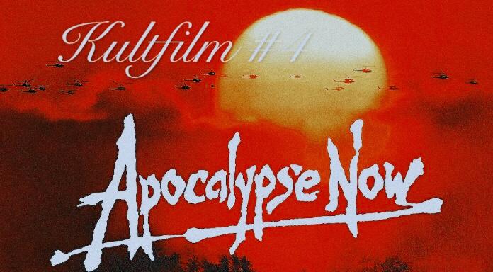Apocalypse Now (Redux Cut) | Gedankenspiel [Kultfilm#4]