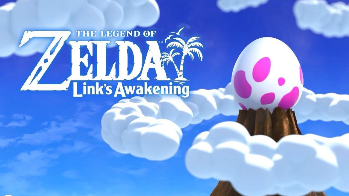 The Legend of Zelda: Links Awakening – Fazit |Gedankenspiel