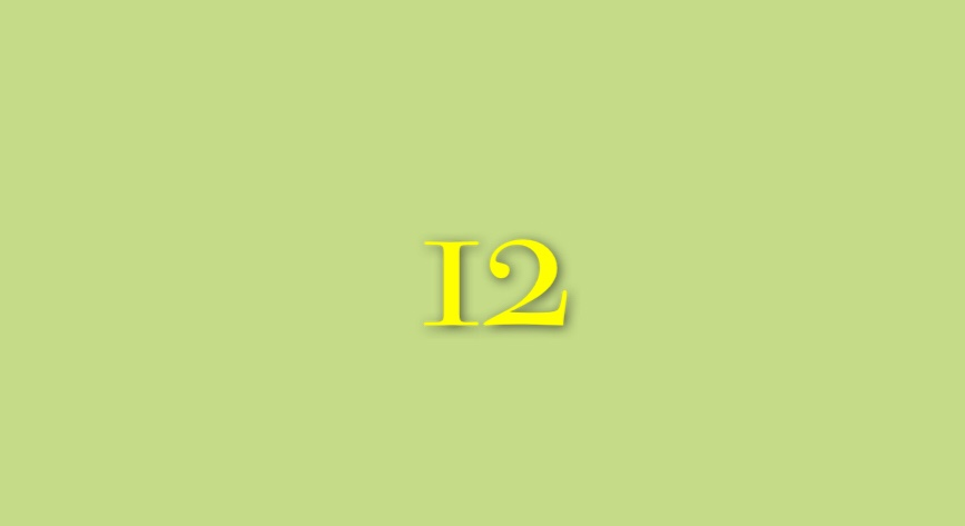 Der Adventskalender auf DerStigler | Tür 12: Mein Lieblingspokemon (2)…