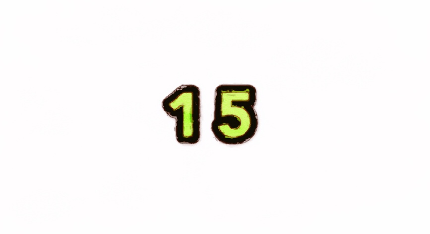 Der Adventskalender auf DerStigler | Tür 15: Die beste Shooter-Reihe(5)