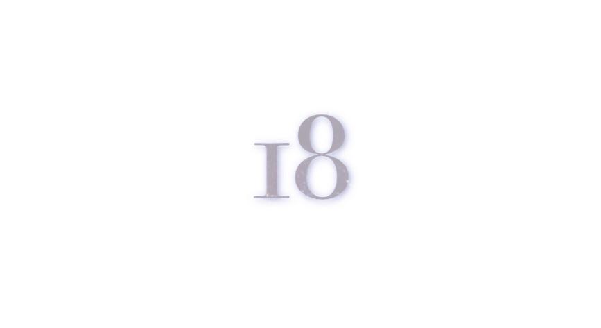 Der Adventskalender auf DerStigler | Tür 18: Die mächtigsten Mitglieder vom Orden desPhönix