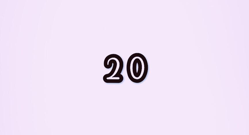 Der Adventskalender auf DerStigler | Tür 20: Mein Lieblingsgegenspieler aus ResidentEvil