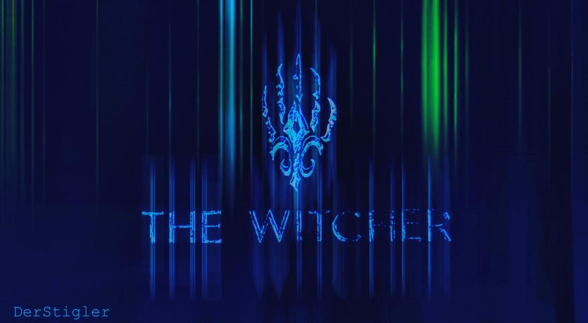 The Witcher (Netflix Original) Staffel 1 |Review