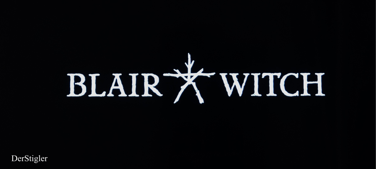 Blair Witch | Review [Playstation4]