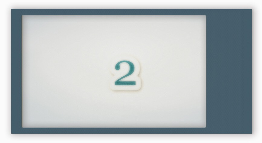 Der DerStigler Adventskalender | Tür2