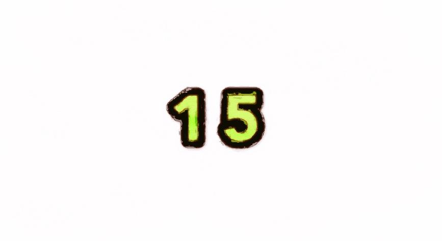 Der DerStigler Adventskalender | Tür15
