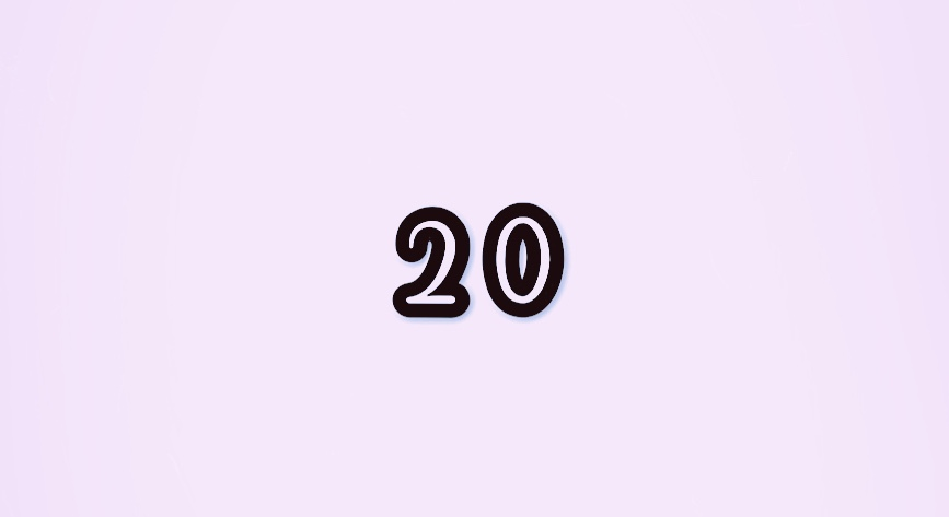 Der DerStigler Adventskalender | Tür20